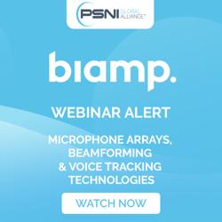 Beamforming_webinar