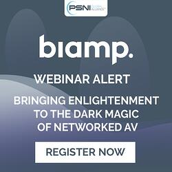 Biamp_AV_Over_IP_Webinar