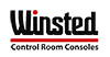 ss-winstead_logo